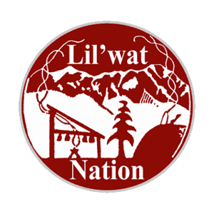 lilwat-nation